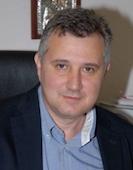 Νικόλαος Τουρούκης - Ειδικός Παθολόγος - Νέα Μακρη